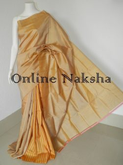 Soft Pure Silk Sarees