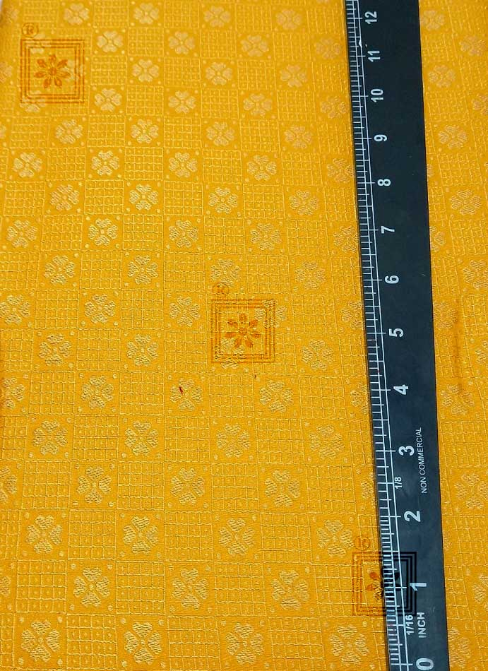 Designer Cotton Blouse Fabric of 2021