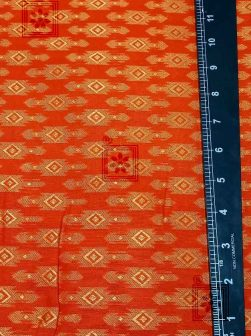 Latest Designer Blouse Fabric Online