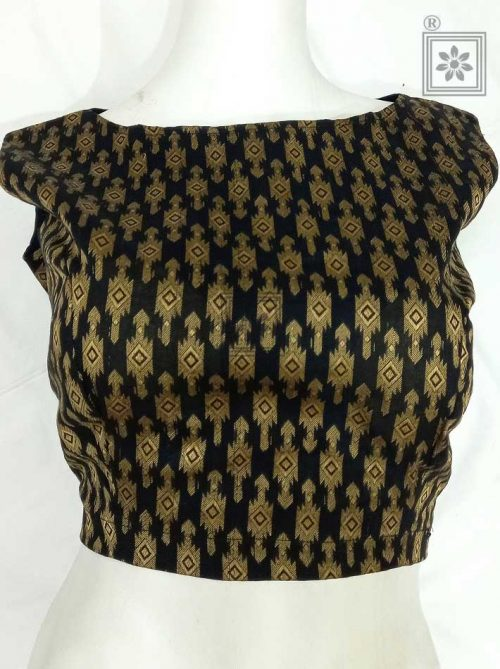Designer Blouse Readymade