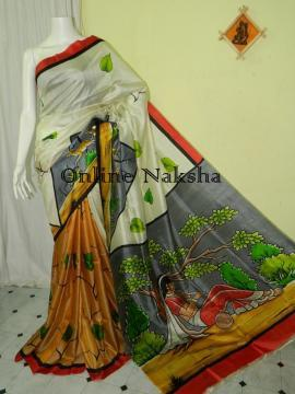 Home Page Online Naksha An Online Silk Store