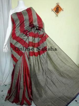 Ghicha Pure Silk