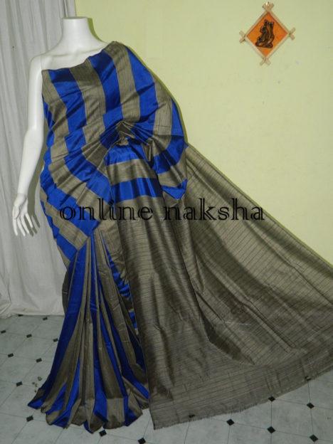 Ghicha Silk Online