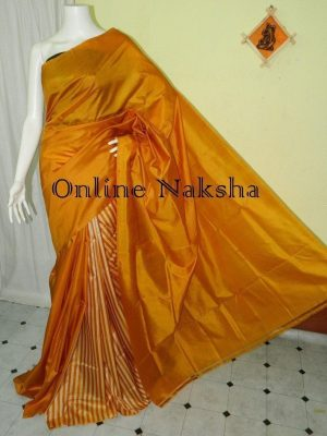 Stylist Silk Saree