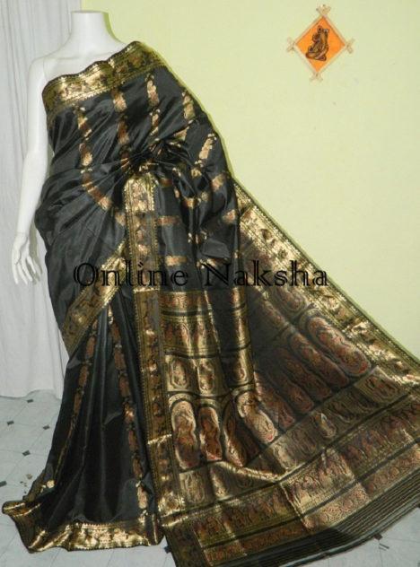 Swarnachari Silk Online