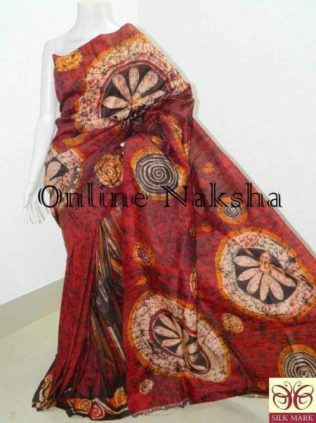 Batik Designs