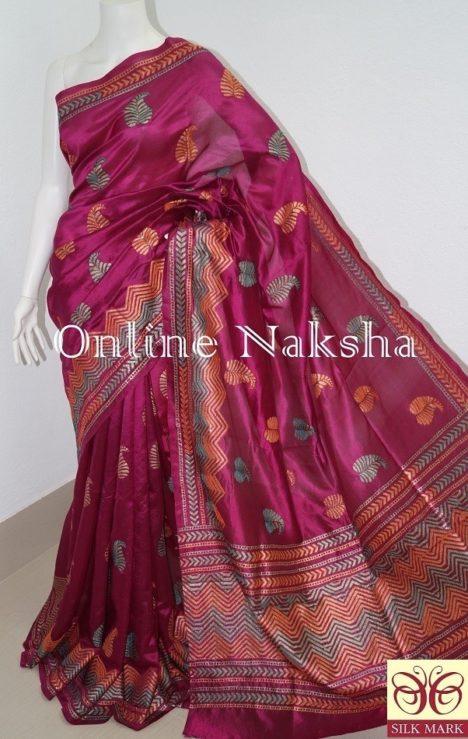 Designer Aari Stitch
