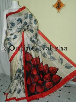 Pure Silk Sari Sarees in Chennai Silk Price Image