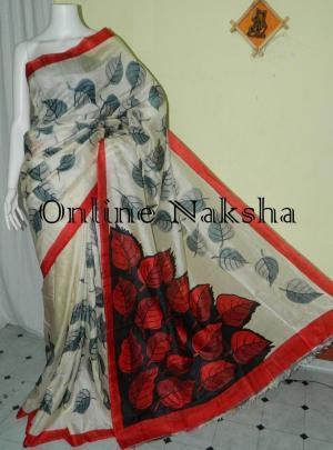 Pure Silk Sari Sarees in Chennai Silk Price Image
