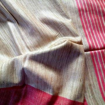 Ghicha Silk Sarees For An Elegant Look