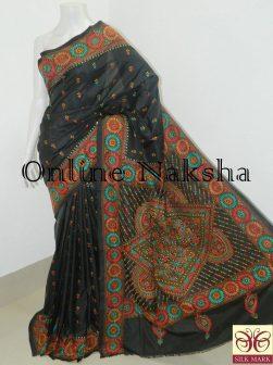 Kantha Sarees Online India