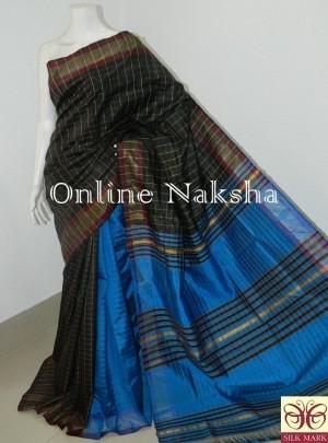 Designer Pure Silk