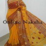 Tant Saree Online