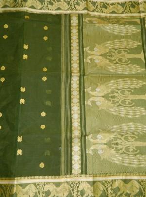Cotton Baluchari Online