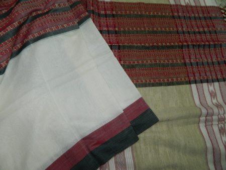 Cotton Saree Online