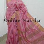 Zari Sarees Online