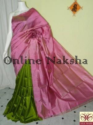Soft Pattu Saree Online