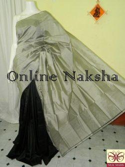 Soft Pattu Sarees Online
