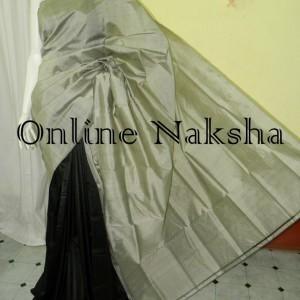 3831 Soft Pattu Sarees Online