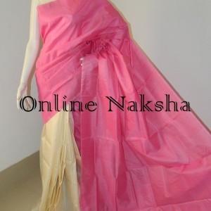 3832 Online Soft Pure Silk Sarees