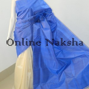 3834 Pure Silk Sarees Online