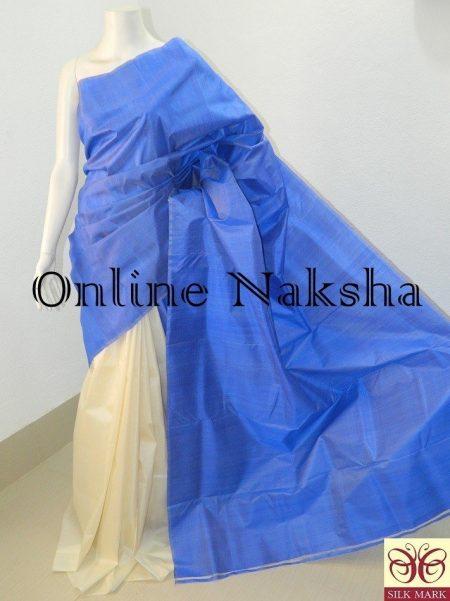 Pure Silk Sarees Online
