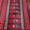 Bishnupuri Baluchari Saree Online