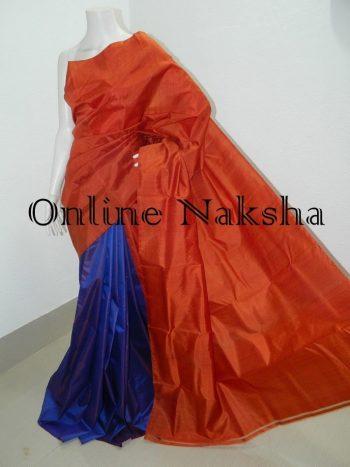 Soft Silk Sarees Online