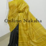 3986 Ghicha Sarees Online