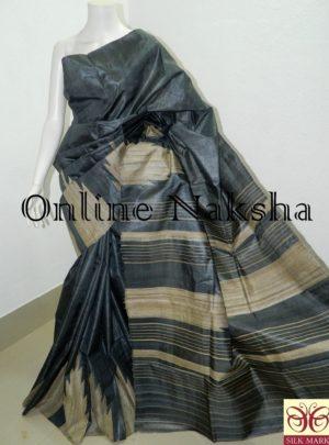 Handloom Kosa Silk Sarees