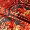 Bishnupuri Baluchari Pure Silk Sari Online