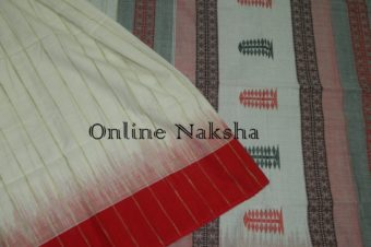 Cotton Sarees- Ideal Office Wear For Indian Ladies