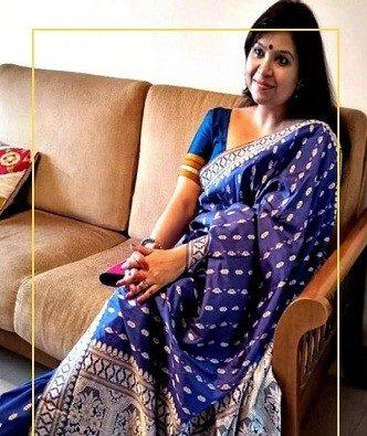 BRAND Icon of Online Naksha