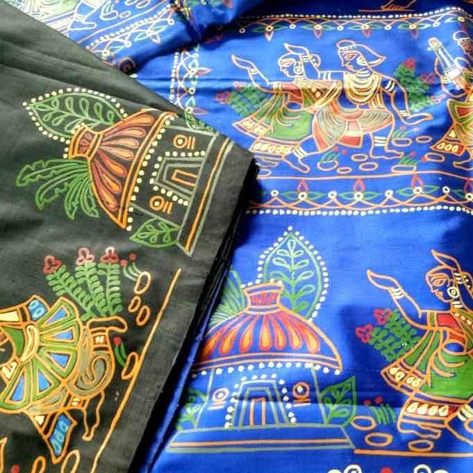 Online sarees silk