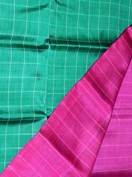 Designer Saree Silk