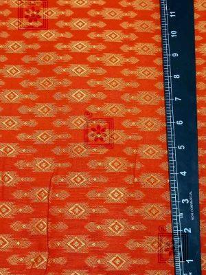 Latest Designer Blouse Fabric Online