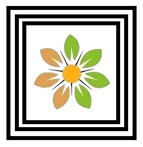Online Naksha Logo Checkout